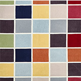 eclipse-square-stripe-rug-perth