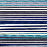 eclipse-stripe-blue-rug-perth