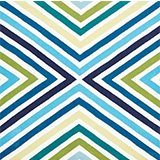 eclipse-stripe-colorful-rug-perth