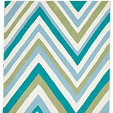 eclipse-zigzag-blue-rug-perth