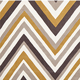eclipse-zigzag-brown-rug-perth