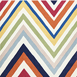 eclipse-zigzag-rainbow-rug-perth