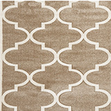 eclipse-bei-light-brown-rug-rug