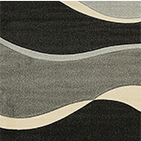 eclipse-black-grey-rug-perth