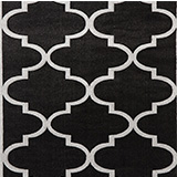 eclipse-collage-black-rug-perth