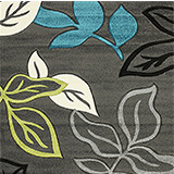 eclipse-flower-black-rug-perth