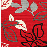 eclipse-flower-red-rug-perth
