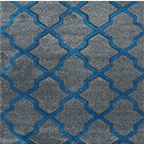 eclipse-parish-blue-grey-rug-perth