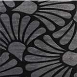 eclipse-shell-black-rug-perth