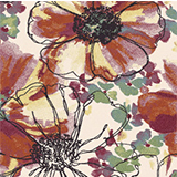 eclipse-flower-maroon-rug-perth