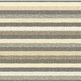eclipse-line-cream-rug-perth