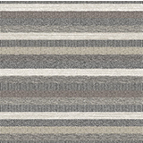 eclipse-line-grey-rug-perth