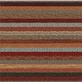 eclipse-line-maroon-rug-perth