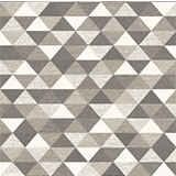 eclipse-triangle-grey-rug-perth