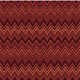 eclipse-wave-maroon-rug-perth