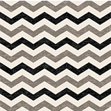 eclipse-zigzag-grey-rug-perth