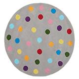 eclipse-circle-small-grey-rug-perth