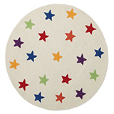 eclipse-circle-star-grey-rug-perth