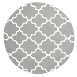 eclipse-circle-white-grey-rug-perth