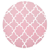 eclipse-circle-white-pink-rug-perth