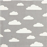 eclipse-cloudy-grey-rug-perth