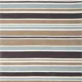 eclipse-line-brown-rug-perth