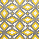 eclipse-diamond-yellow-white-rug-perth