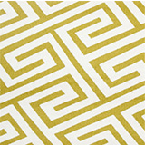 eclipse-gold-line-rug-perth