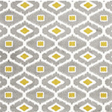 eclipse-marquee-square-rug-perth