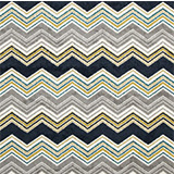 eclipse-zigzag-blue-grey-rug-perth
