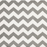 eclipse-zigzag-grey-white-rug-perth