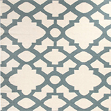 eclipse-beige-light-blue-rug-perth