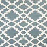 eclipse-beige-sky-blue-rug-perth