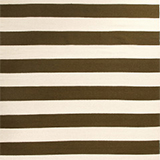 eclipse-flag-black-brown-rug-perth