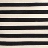 eclipse-flag-black-rug-perth