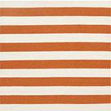 eclipse-flag-white-orange-rug-perth