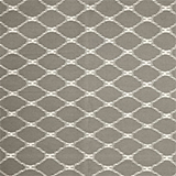 eclipse-net-grey-rug-perth