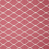 eclipse-net-pink-rug-perth