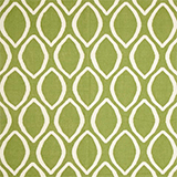 eclipse-oblong-green-rug-perth