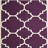 eclipse-sun-flower-violet-rug-perth
