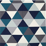 eclipse-triangle-black-rug-perth