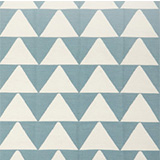 eclipse-triangle-blue-white-rug-perth