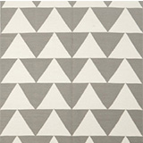 eclipse-triangle-grey-white-rug-perth