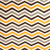 eclipse-zigzag-yellow-grey-rug-perth
