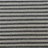 eclipse-line-black-grey-rug-perth