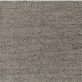 eclipse-plane-light-grey-rug-perth