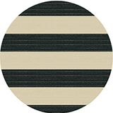 eclipse-circle-stripe-black-rug-perth