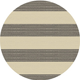 eclipse-circle-stripe-grey-rug-perth