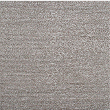 eclipse-lane-light-grey-rug-perth