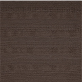 eclipse-lane-standard-brown-rug-perth